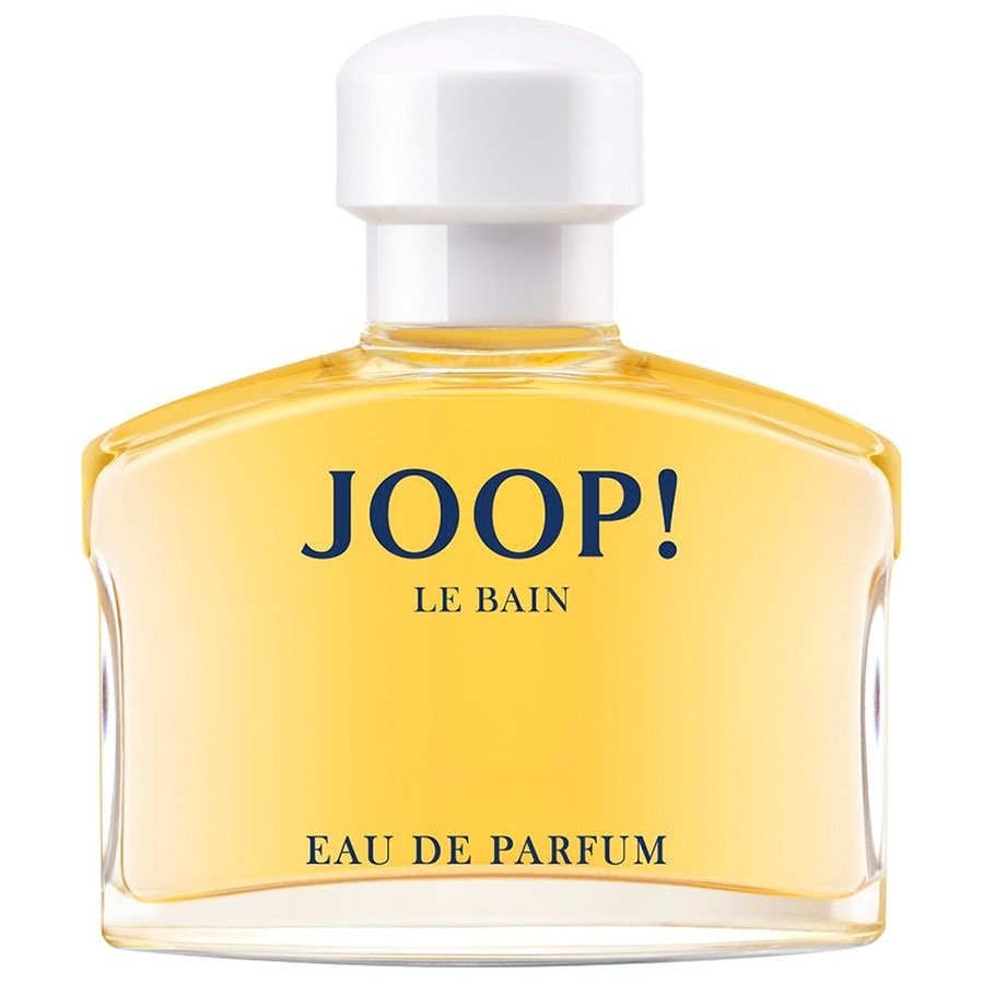 parfüm frauen douglas
