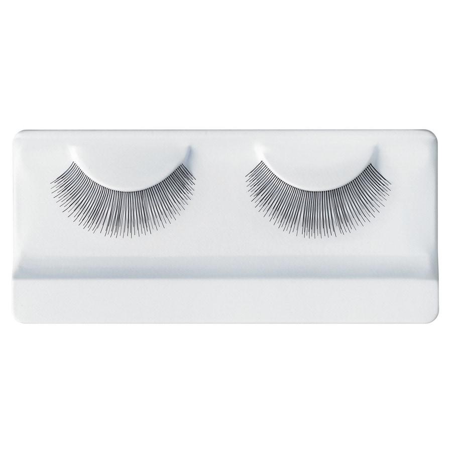 Misslyn Wimpern Eyelashes 04 (3)