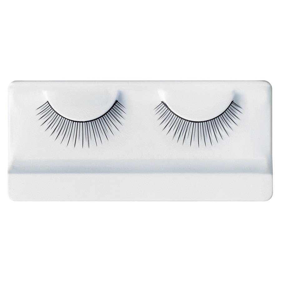 Misslyn Augen Wimpern Eyelashes 05 2 Stk.