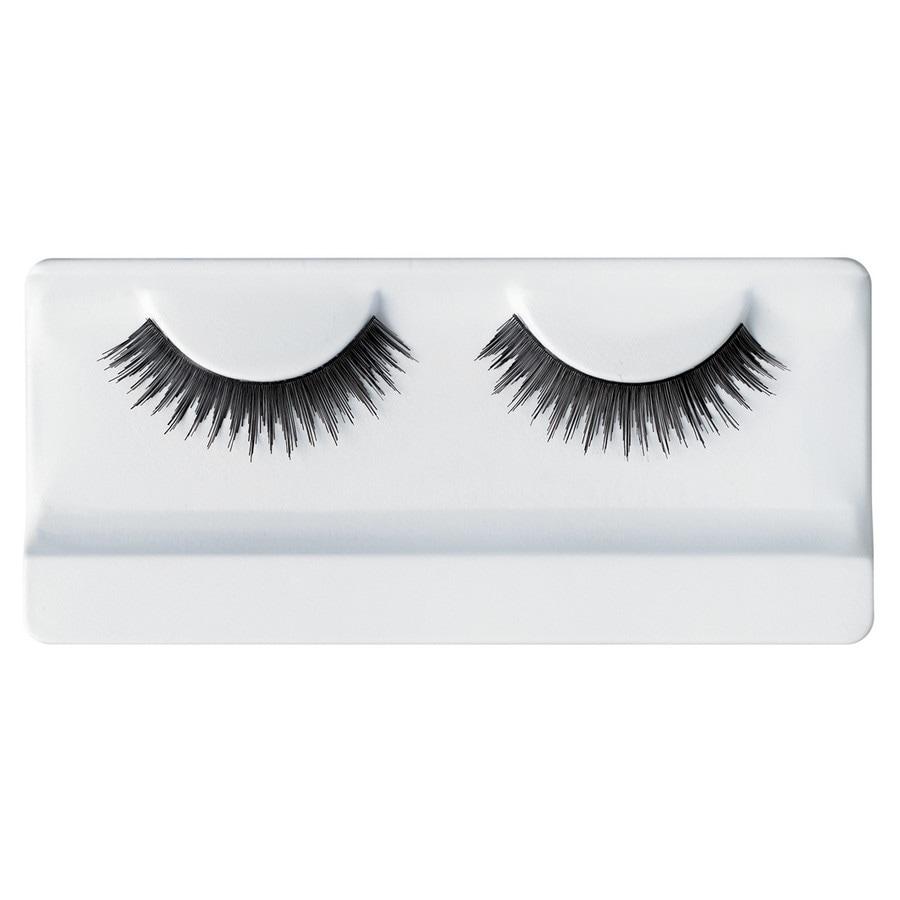 Misslyn Wimpern Eyelashes 14 (3)