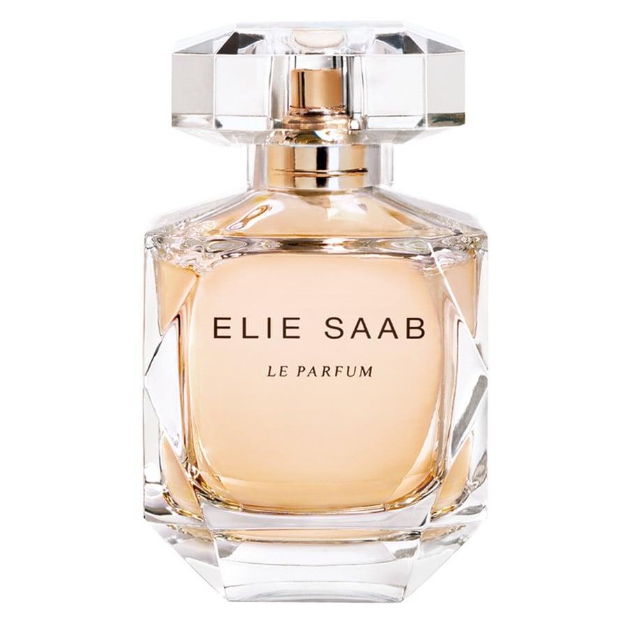 Elie Saab Le Parfum Eau De Parfum Online Kaufen Bei Douglasde