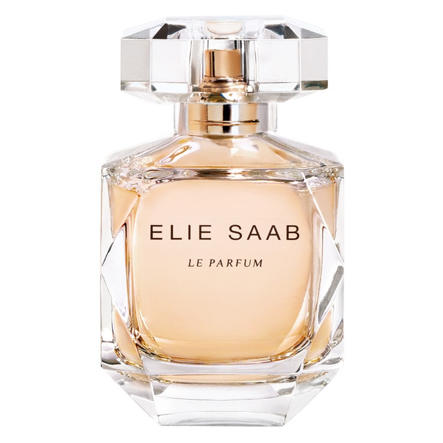 elie-saab-elie-saab-le-parfum-parfemova-voda-edp-500-ml