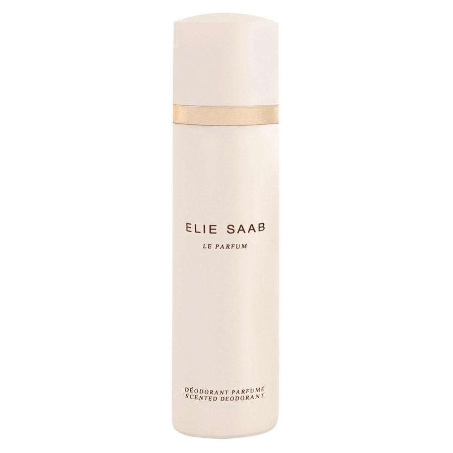 elie-saab-elie-saab-le-parfum-deodorant-ve-spreji-1000-ml