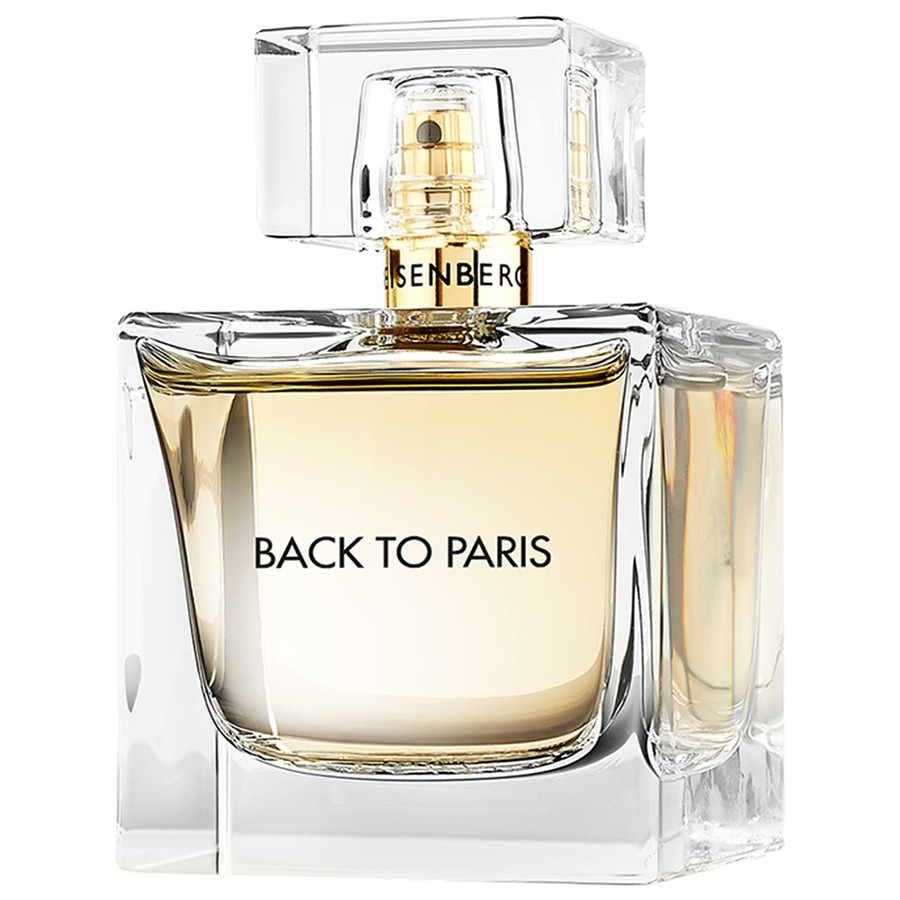 Eisenberg L'Art du Parfum - Women  Eau de Parfum (EdP)