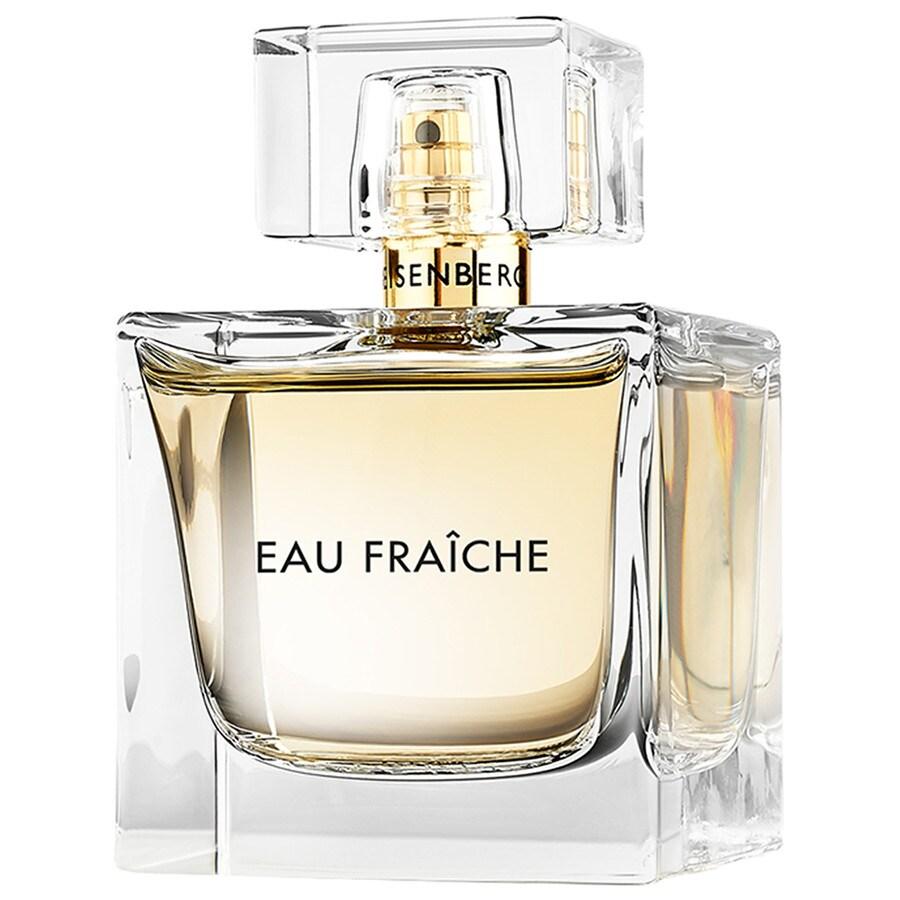 Eisenberg L'Art du Parfum – Women  Eau Fraiche