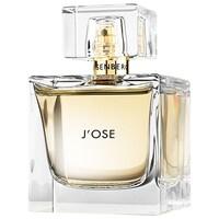 Eisenberg Parfum Online Kaufen Douglas