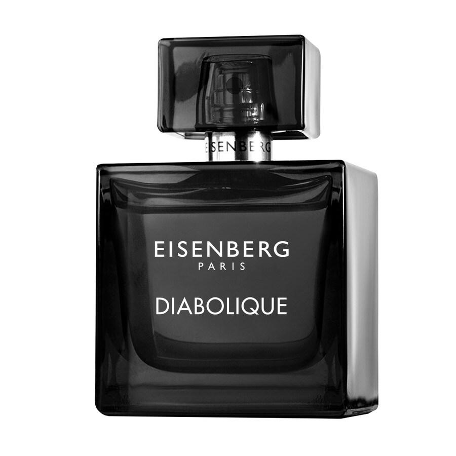 Eisenberg L'Art du Parfum – Men  Eau de Parfum (EdP)