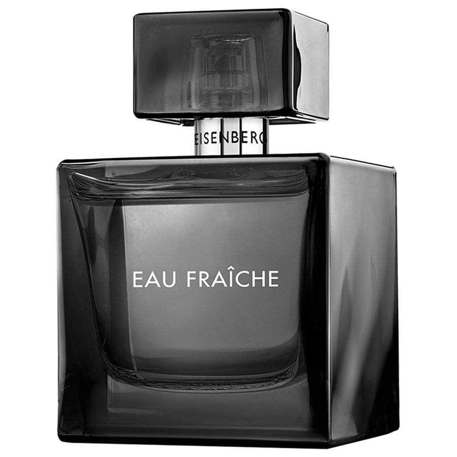 Eisenberg L'Art du Parfum - Men  Eau Fraiche
