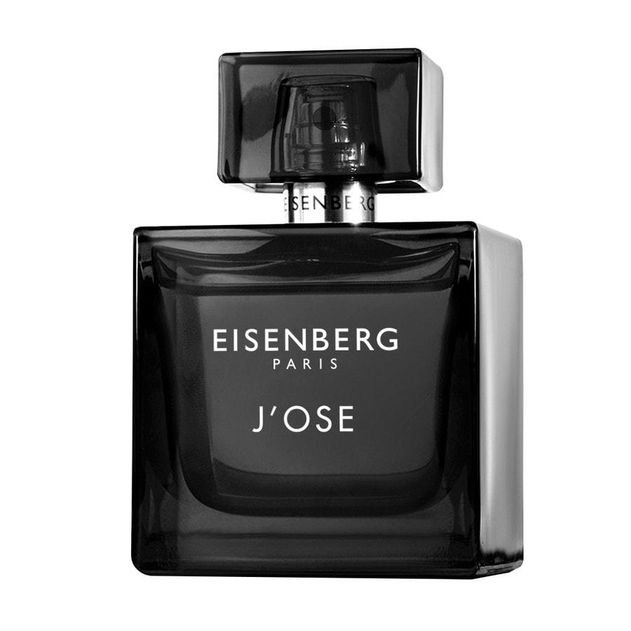 das beste eisenberg parfum herren
