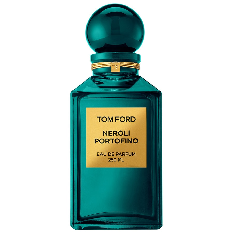 Tom Ford Private Blend Neroli Portofino Eau de Parfum Schüttflakon 250 ml