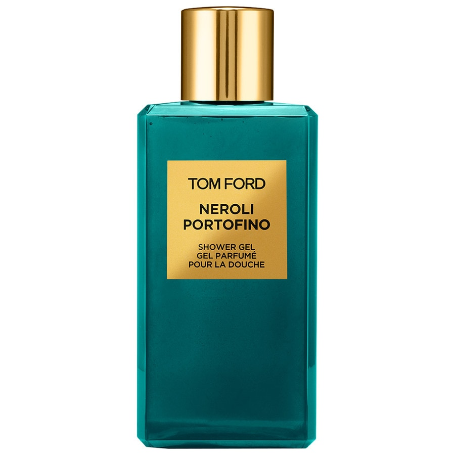 tom-ford-private-blend-vune-sprchovy-gel-2500-ml