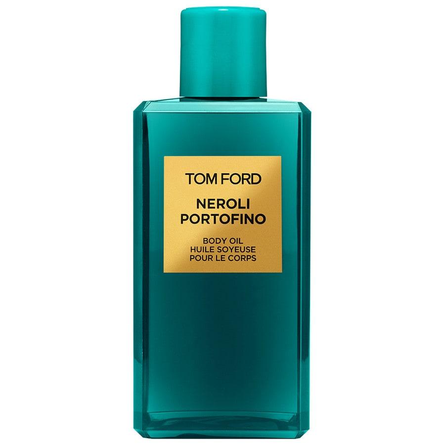 tom-ford-private-blend-vune-telovy-olej-2500-ml