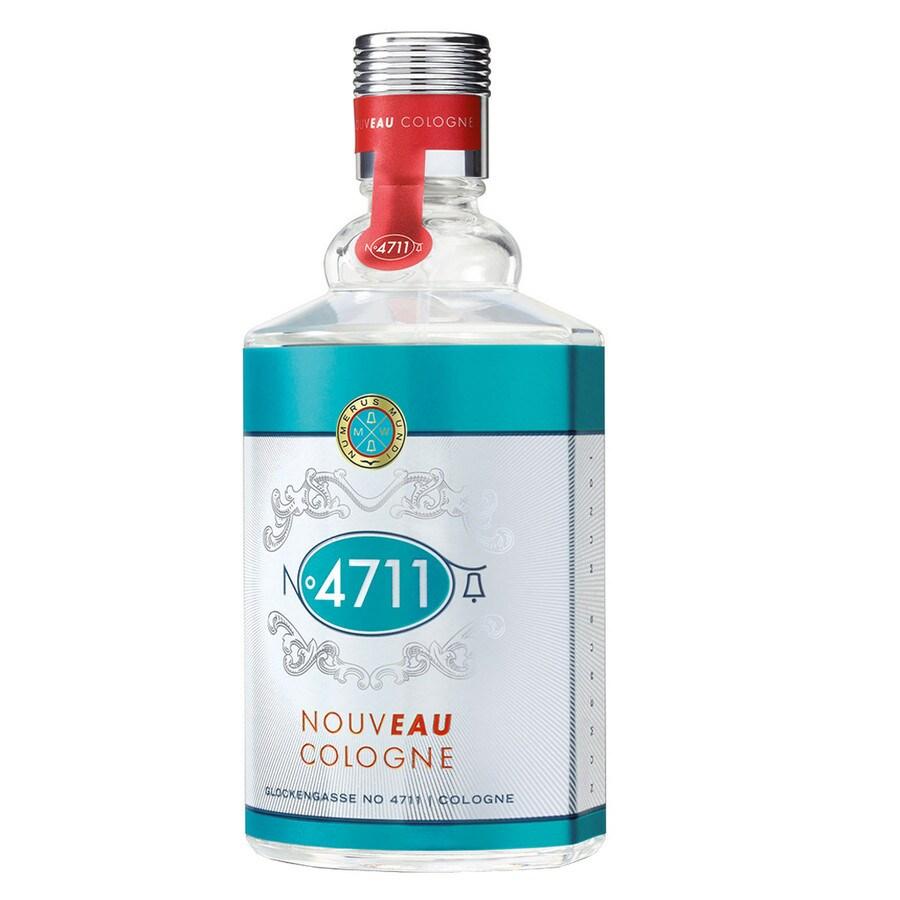 4711 Damendüfte Nouveau Cologne Eau de Cologne Spray 50 ml