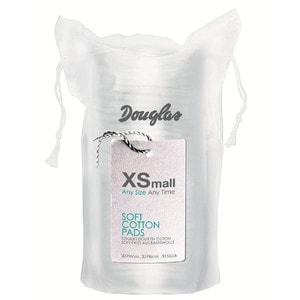 XL.xs Disques et mouchoirs Accessoires de soin (1.0 ex.) pour 1€