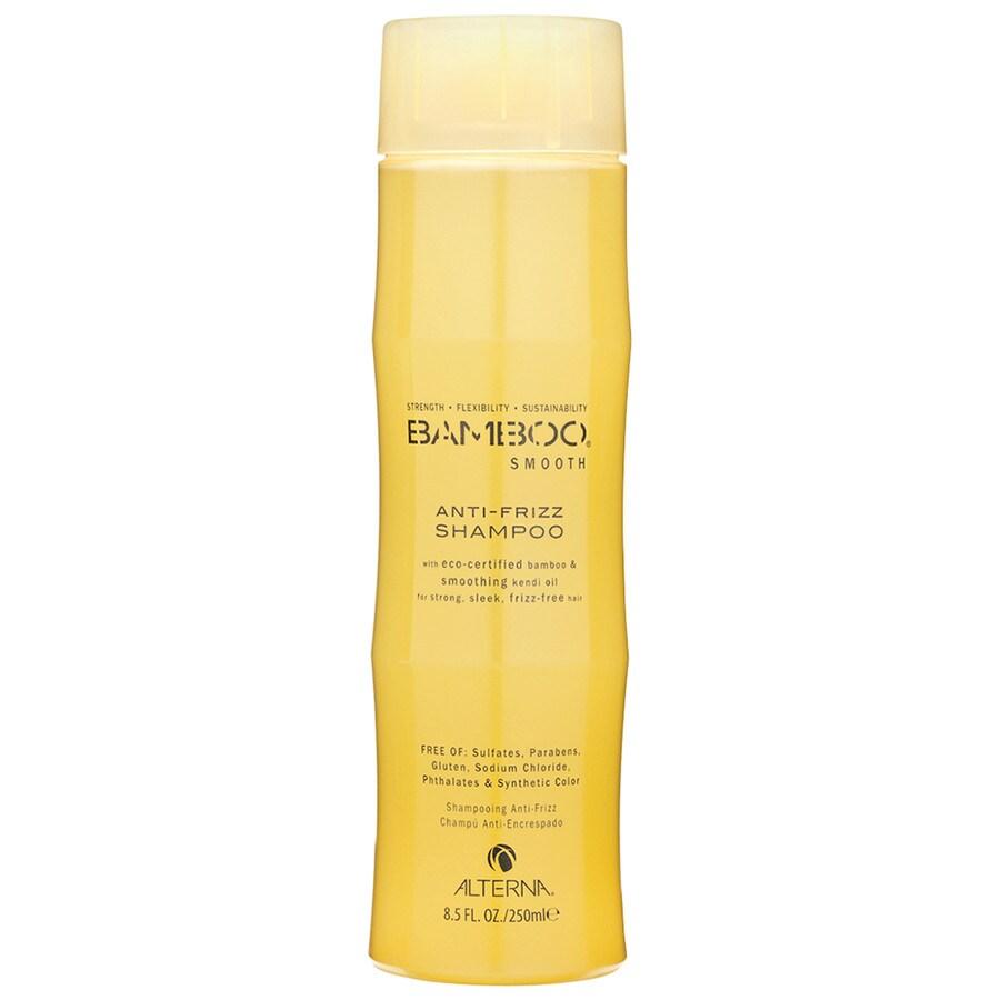 alterna-smooth-vlasovy-sampon-2500-ml