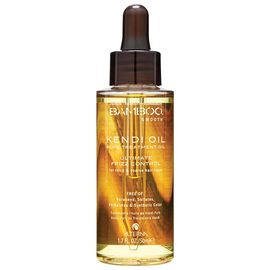 alterna-smooth-vlasove-serum-500-ml