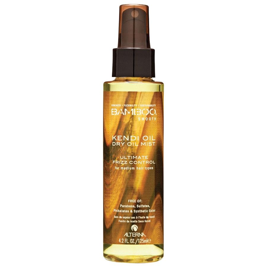 alterna-smooth-vlasovy-fluid-1250-ml