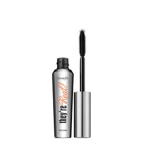 Benefit They39;re Real Mascara