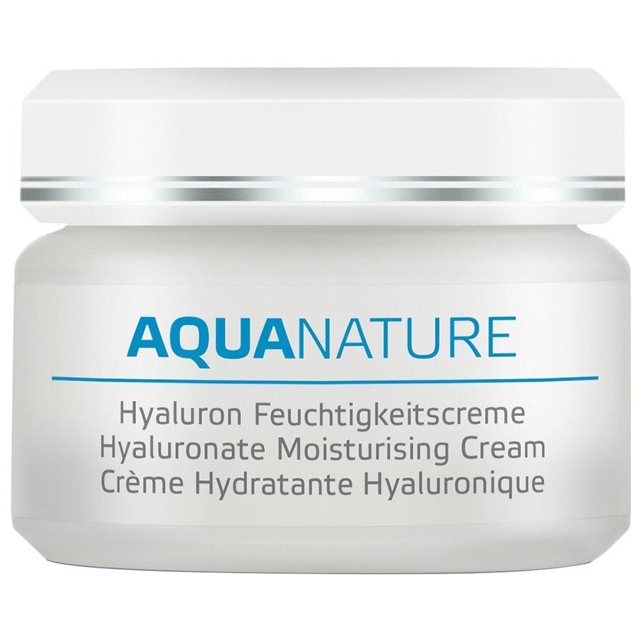 ANNEMARIE BÖRLIND Aquanature 24h