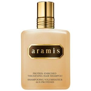Aramis Aramis Classic Shampooing (200.0 ml) pour 25€