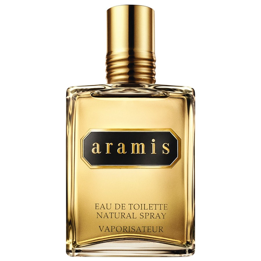 Aramis Classic Natural Spray