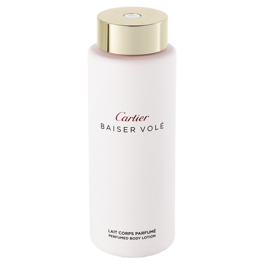 cartier-baiser-vole-telove-mleko-2000-ml
