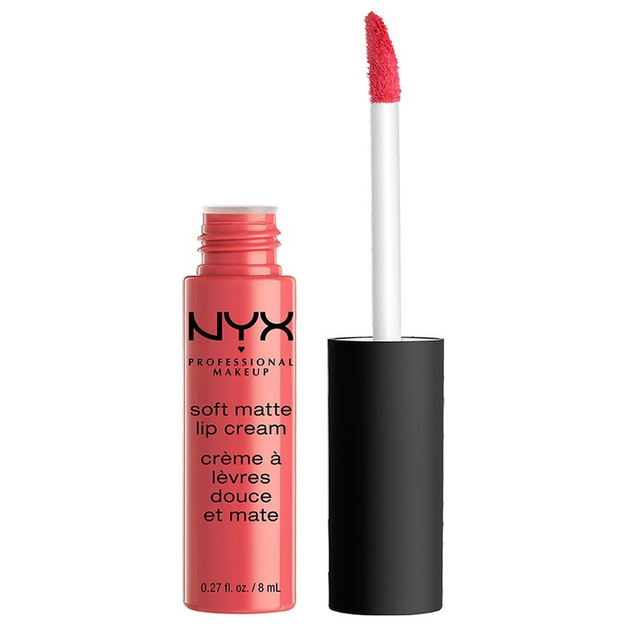 NYX Leppestift Antwerpen Leppestift 8.0 ml