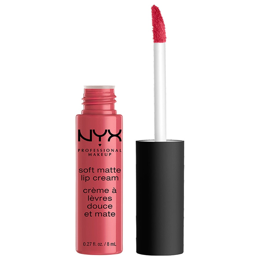 nyx-professional-makeup-rtenka-addis-ababa-rtenka-80-ml