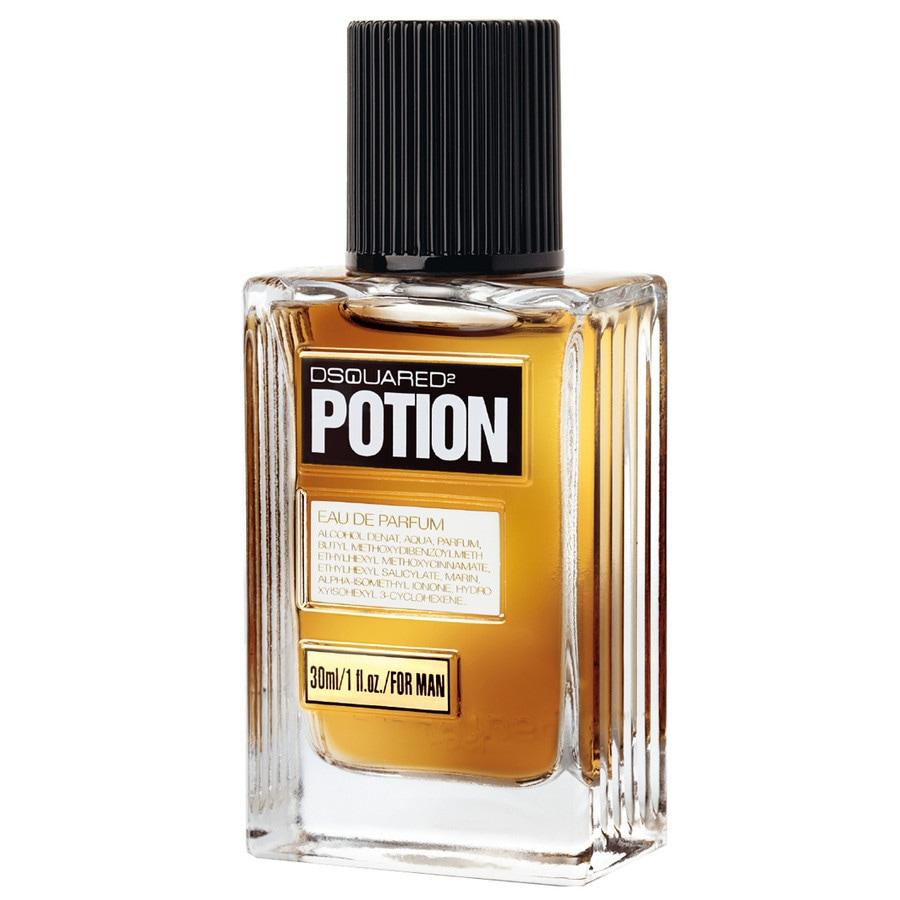 Dsquared² Potion Man