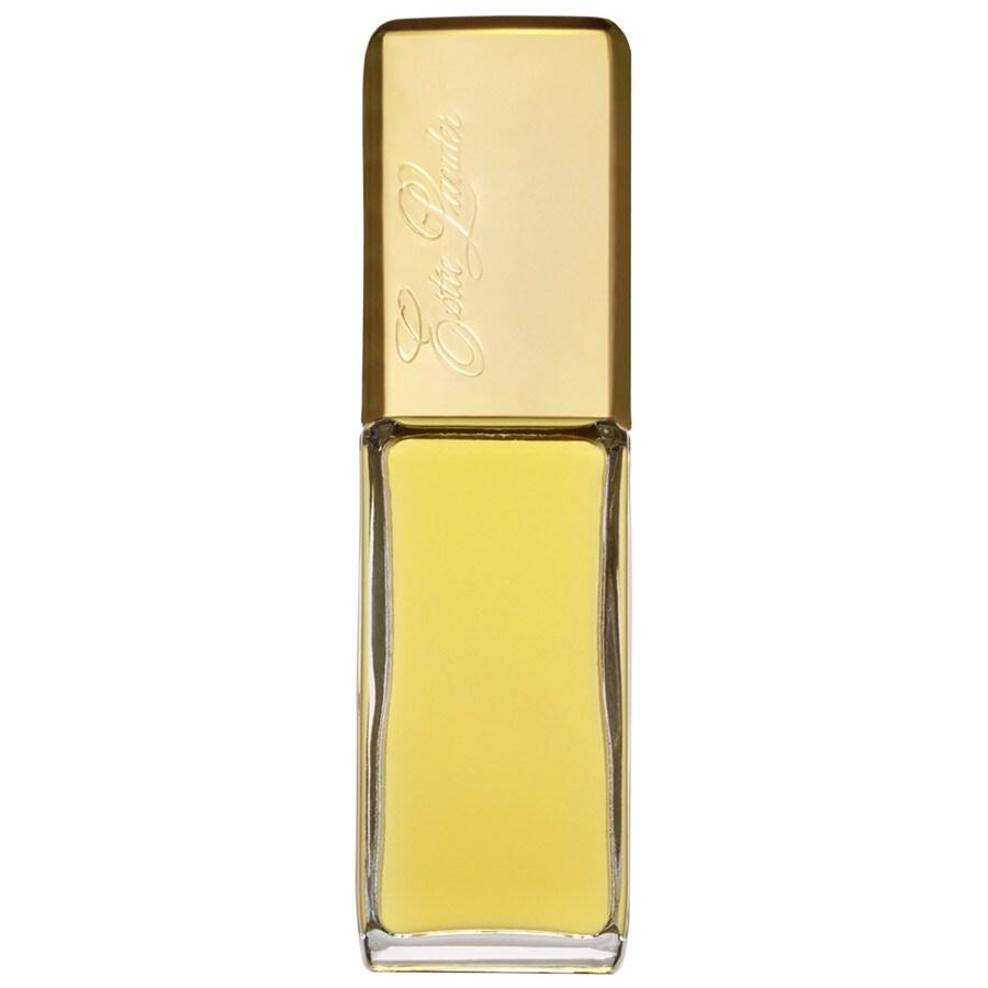 Estée Lauder Private Collection Eau de Parfum Spray (50 ml)