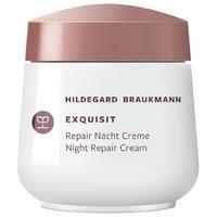 Hildegard Braukmann Exquisit 50 ml Gesichtscreme 50.0 ml - 4016083059701