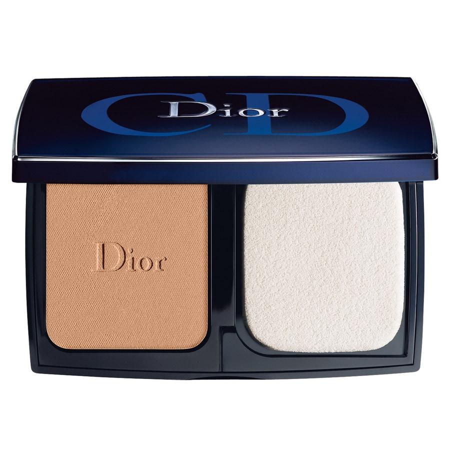 DIOR Gesicht Foundation Diorskin Forever Compact SPF 25 Nr. 050 Dark Beige 1 Stk.