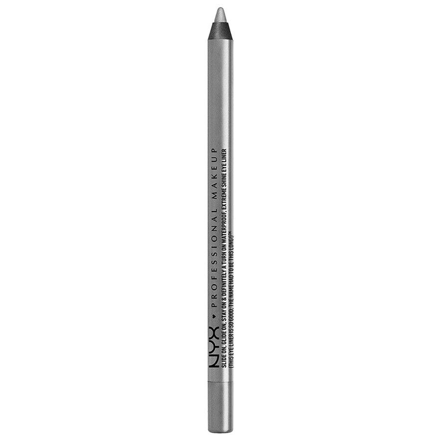 nyx-professional-makeup-eyeliner-platinum-kajalova-tuzka-10-st