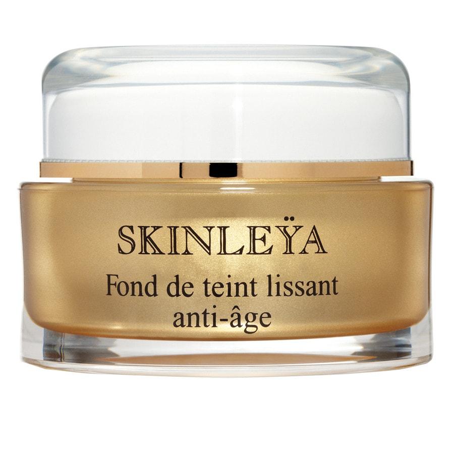 Sisley Skinleÿa 30ml
