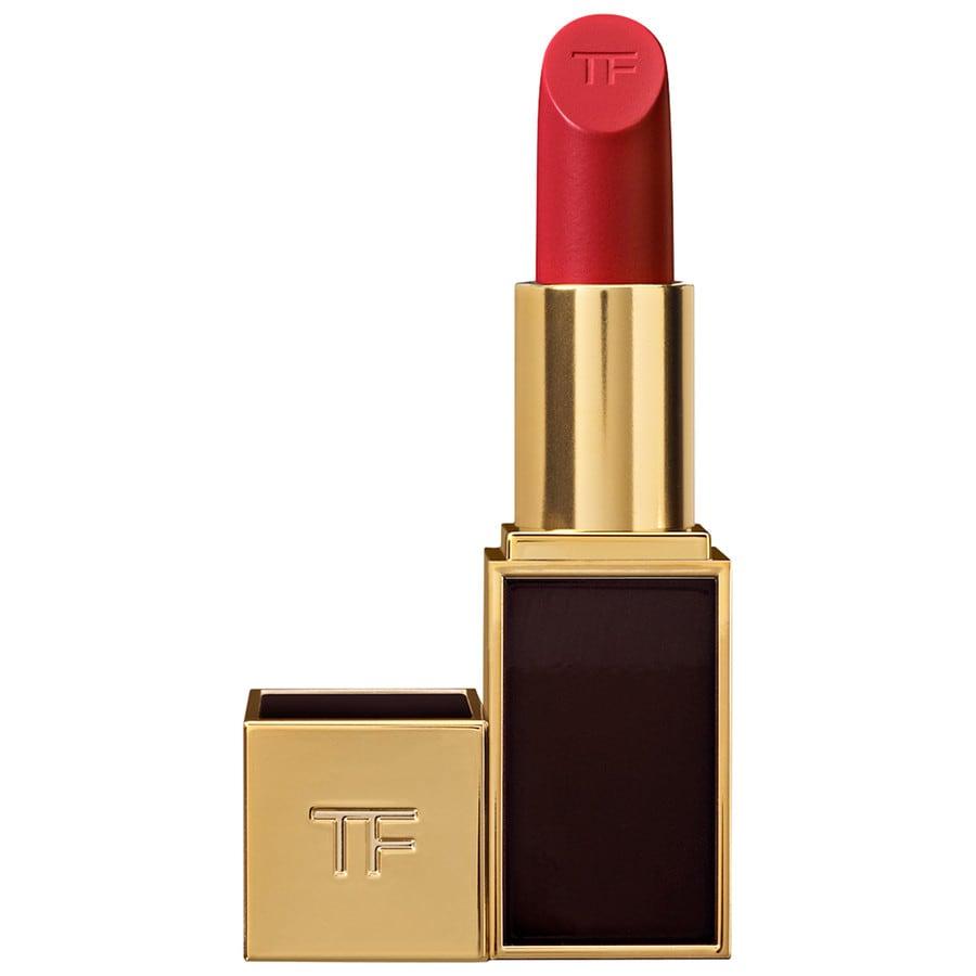 Tom Ford Lippen-Make-Up Cherry Lush Lippenstift