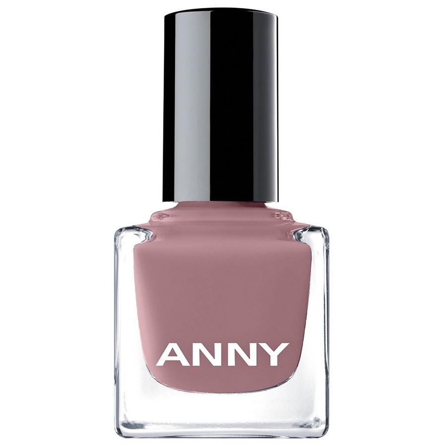 anny-laky-na-nehty-c-149-forever-young-lak-na-nehty-150-ml
