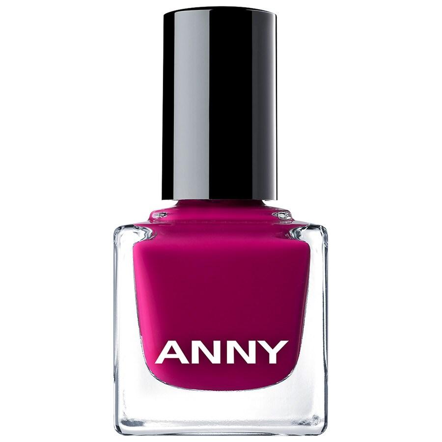anny-laky-na-nehty-c-183-absolutely-me-lak-na-nehty-150-ml