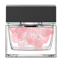 Otto Kern Commitment Florale 30 ml Eau de Parfum (EdP) 30.0 ml - 4011700848171