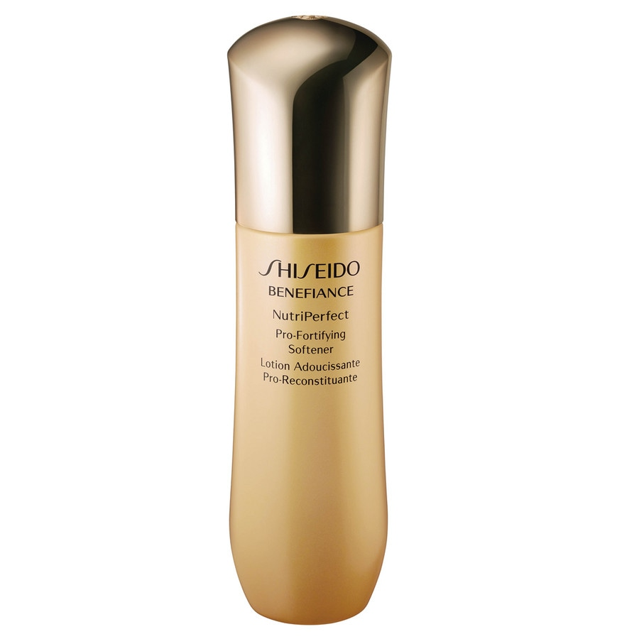 http://media.douglas.de/633585/900_0/Shiseido-Benefiance_NutriPerfect-Benefiance_NutriPerfect_Pro_Fortifying_Softener.jpg