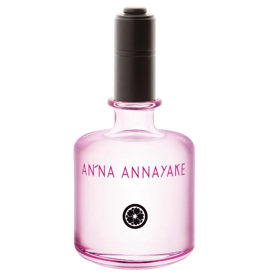 annayake-anna-parfemova-voda-edp-1000-ml