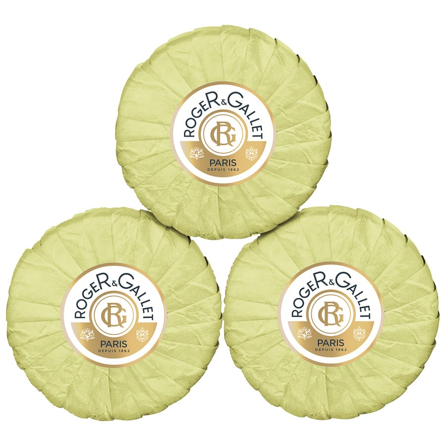 roger-gallet-fleur-d-osmanthus-mydlo-3000-g