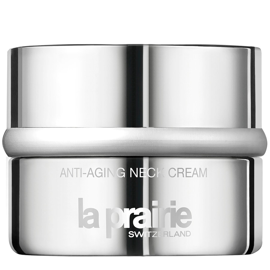 anti branding on the internet Angelina jolie's premium brand skincare anti aging complaint review: angelina jolie's premium brand skincare anti aging merchant name 8443216233popshp 84432162 scammers, con artists, new.