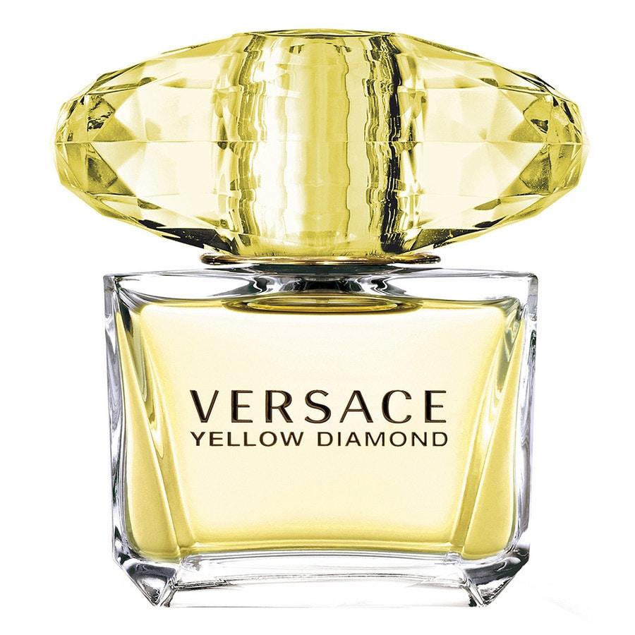 versace-yellow-diamond-toaletni-voda-edt-500-ml