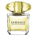 Versace Yellow Diamond