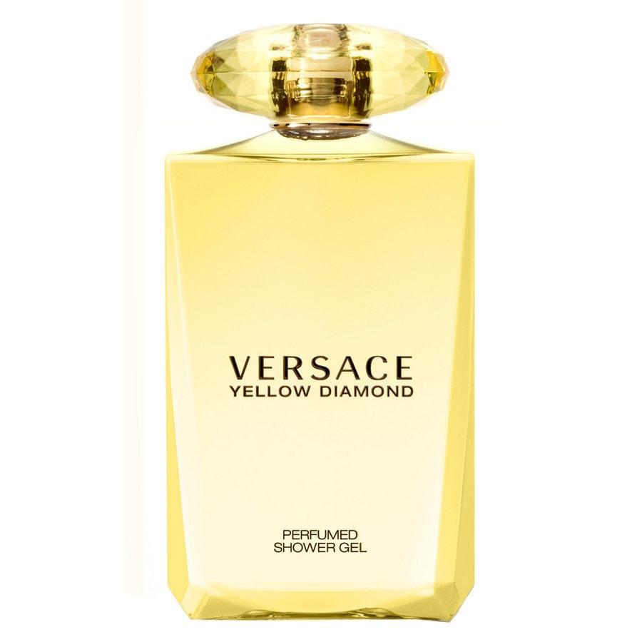 versace-yellow-diamond-sprchovy-gel-2000-ml