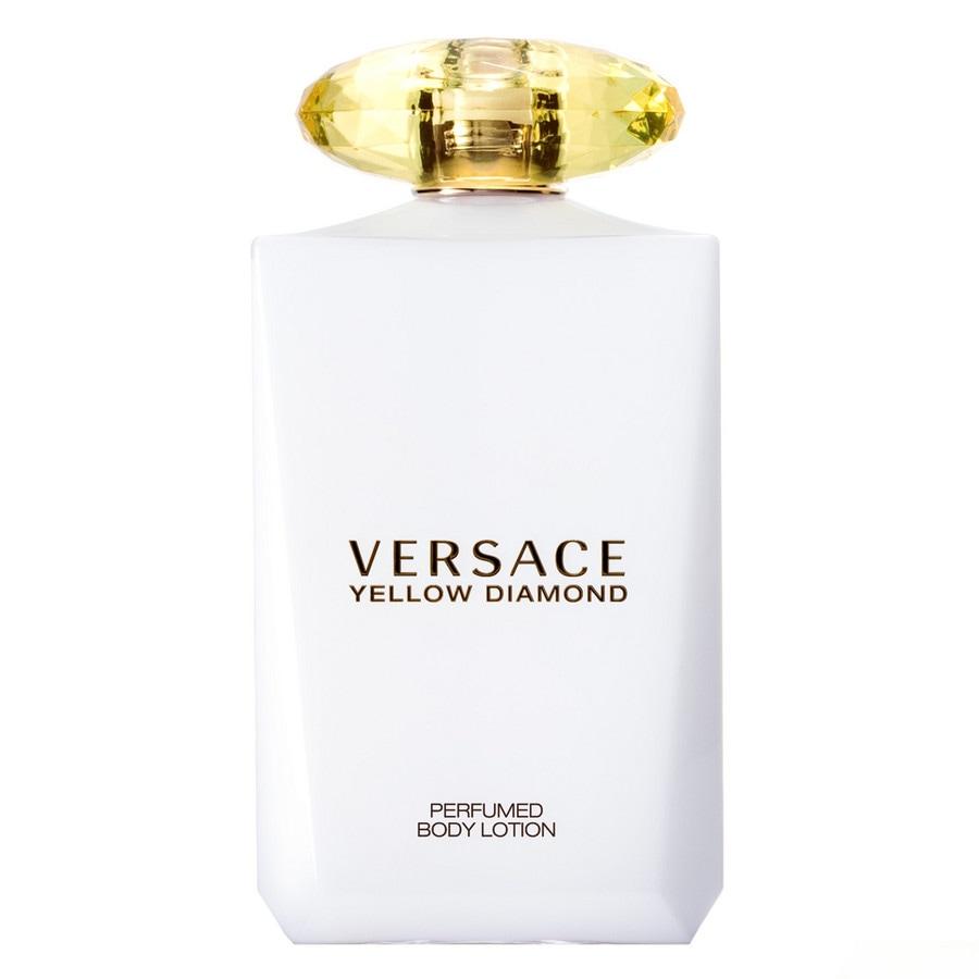 versace-yellow-diamond-telove-mleko-2000-ml