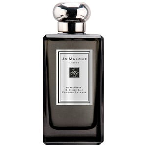 Jo Malone London Eau de Cologne (EdC)