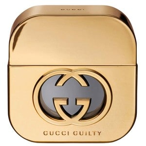 gucci gucci guilty intense eau de parfum edp online. Black Bedroom Furniture Sets. Home Design Ideas