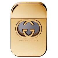 Gucci Guilty Parfum Online Kaufen Bei Douglasde