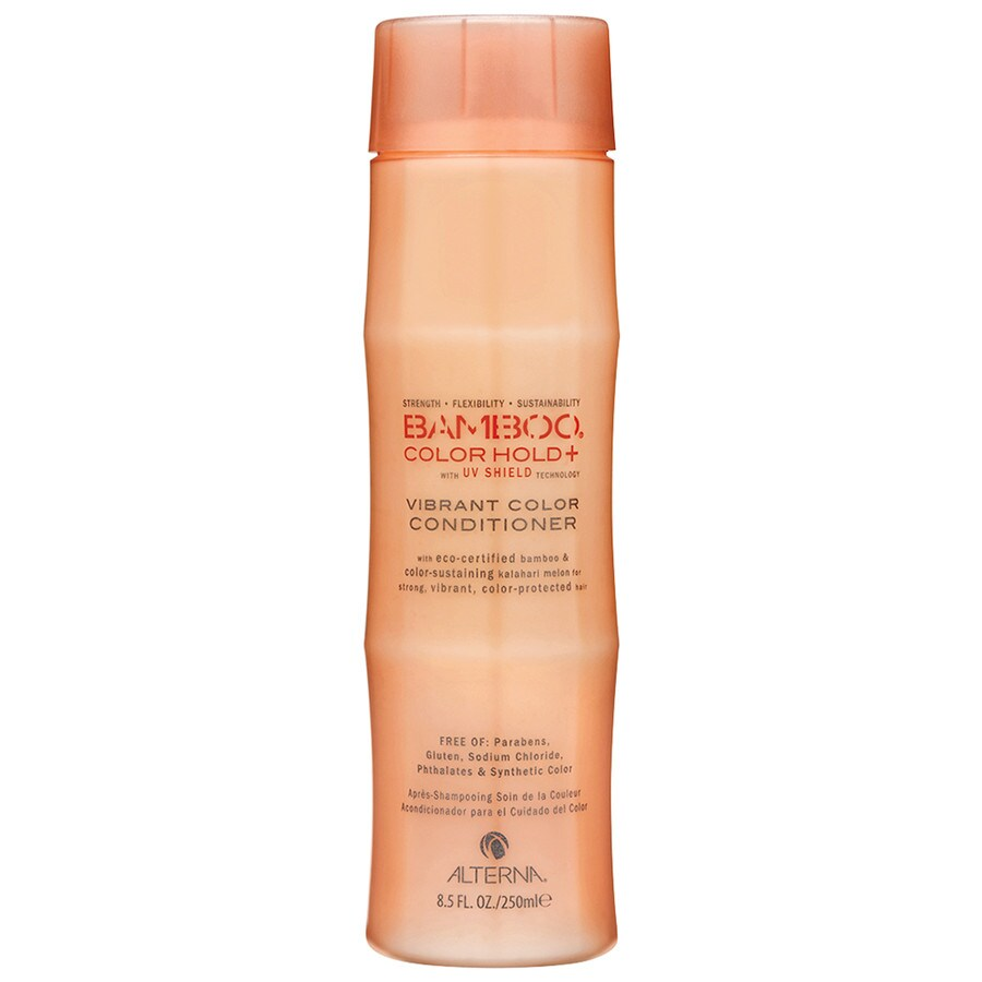 Alterna Bamboo Kollektion Color Hold+ Vibrant Color Conditioner 250 ml